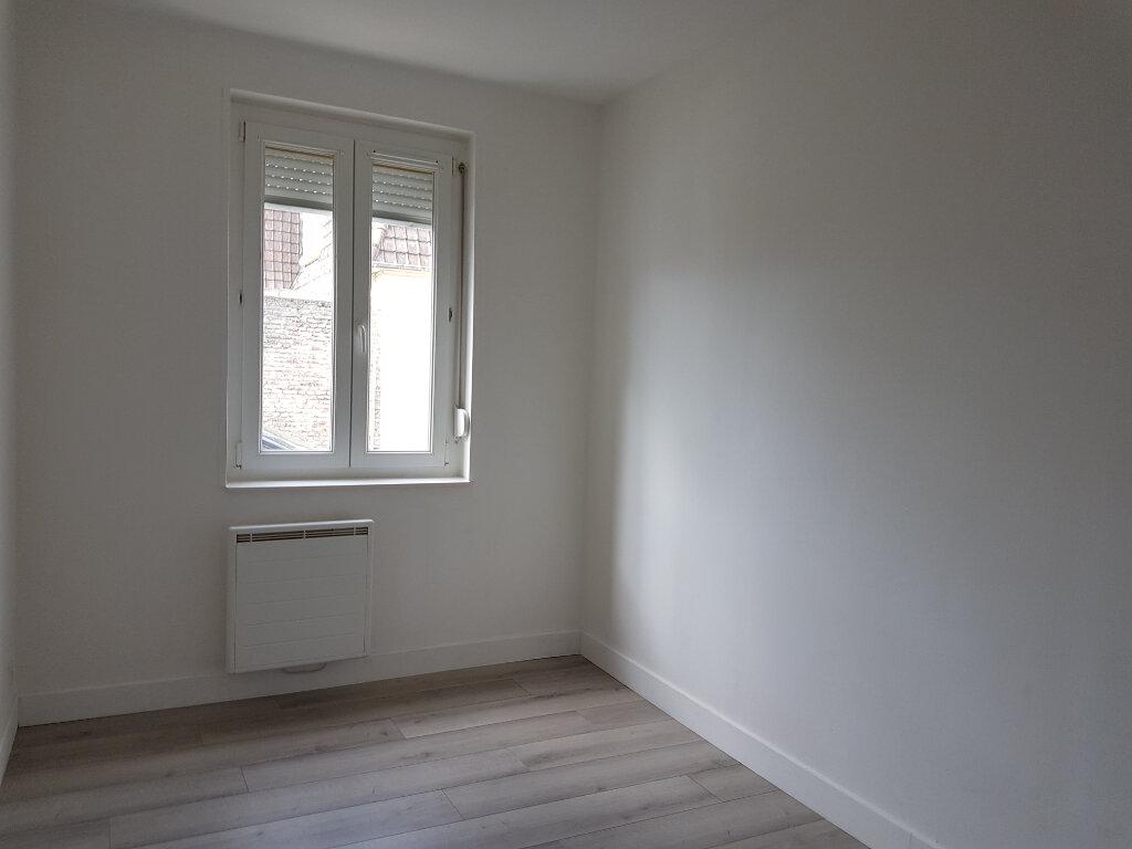 Appartement à louer 4 62m2 à Lillers vignette-7