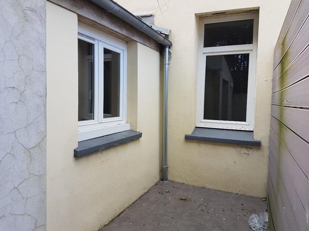 Appartement à louer 4 62m2 à Lillers vignette-11