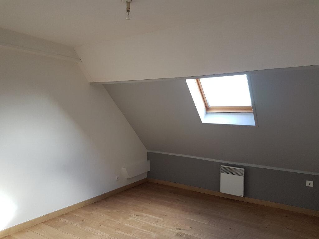 Appartement à louer 4 70m2 à Aire-sur-la-Lys vignette-4