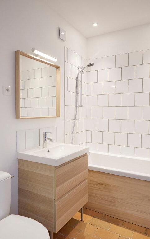 Appartement à louer 2 45m2 à Armentières vignette-7