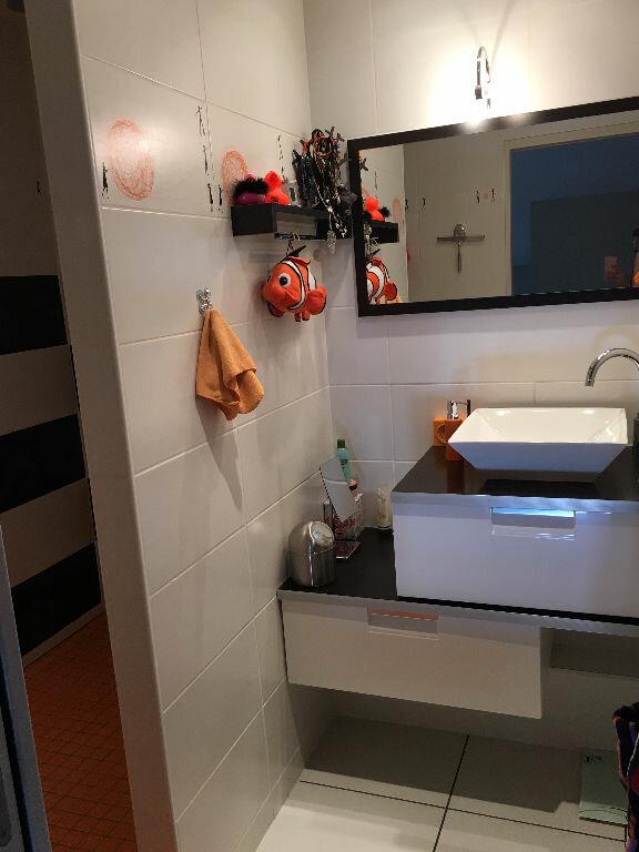 Appartement à louer 2 76.06m2 à Lyon 3 vignette-9