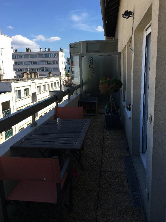 Appartement à louer 2 76.06m2 à Lyon 3 vignette-12