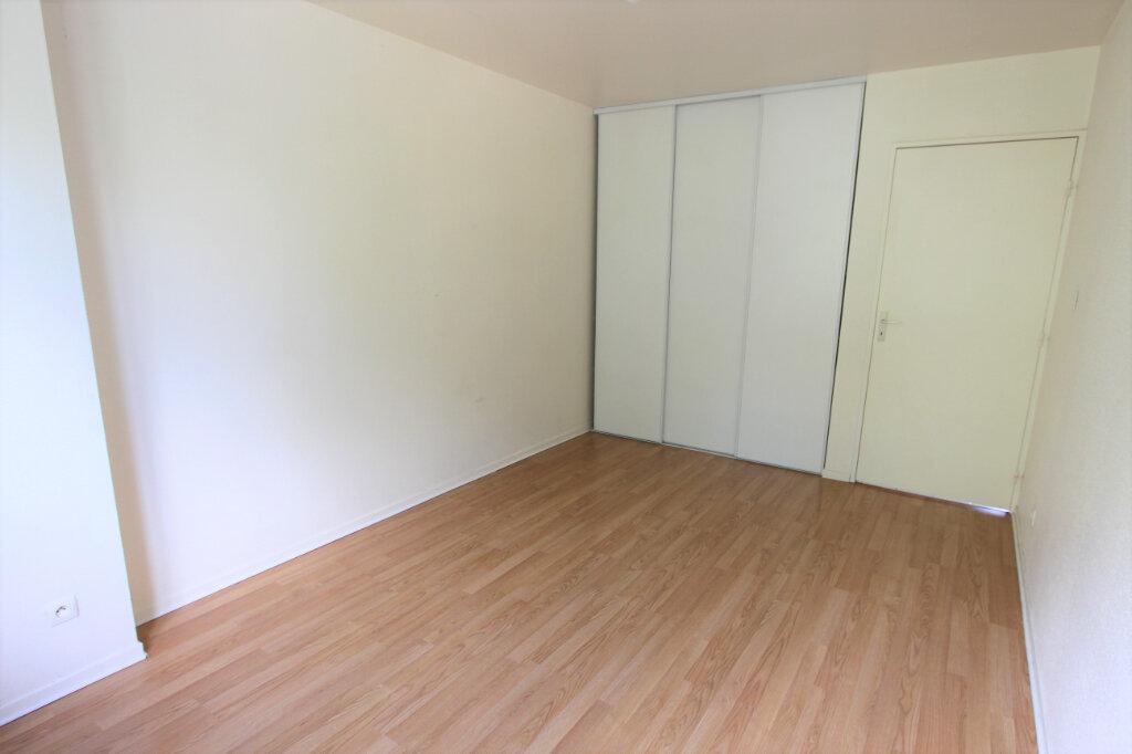 Appartement à vendre 4 84.11m2 à Villeurbanne vignette-3