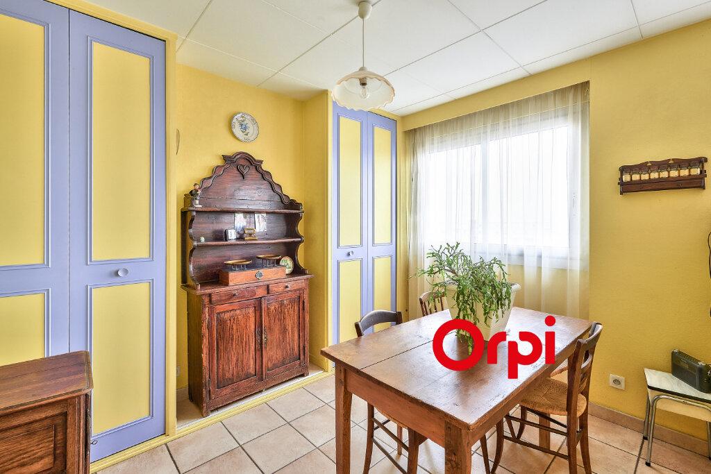 Appartement à vendre 7 158m2 à Lyon 3 vignette-7