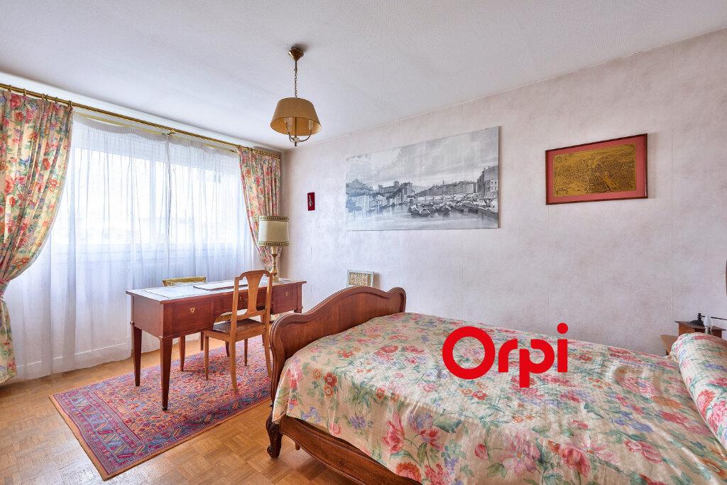 Appartement à vendre 7 158m2 à Lyon 3 vignette-9