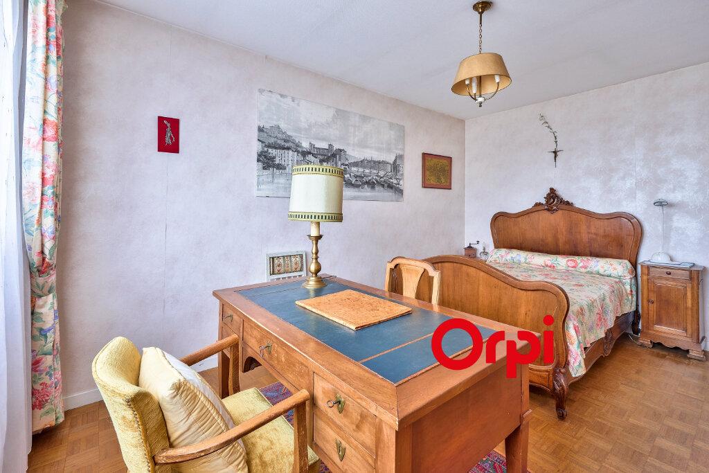 Appartement à vendre 7 158m2 à Lyon 3 vignette-10