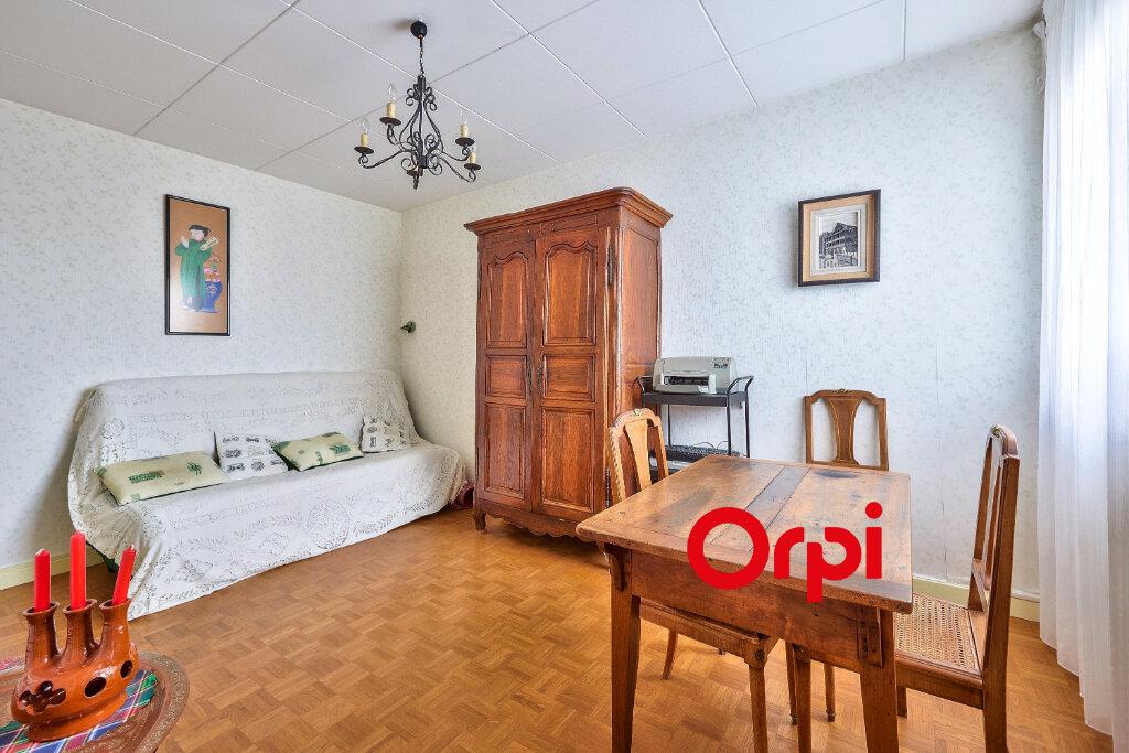 Appartement à vendre 7 158m2 à Lyon 3 vignette-11