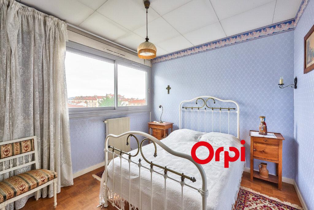 Appartement à vendre 7 158m2 à Lyon 3 vignette-12