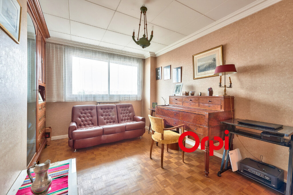 Appartement à vendre 7 158m2 à Lyon 3 vignette-16
