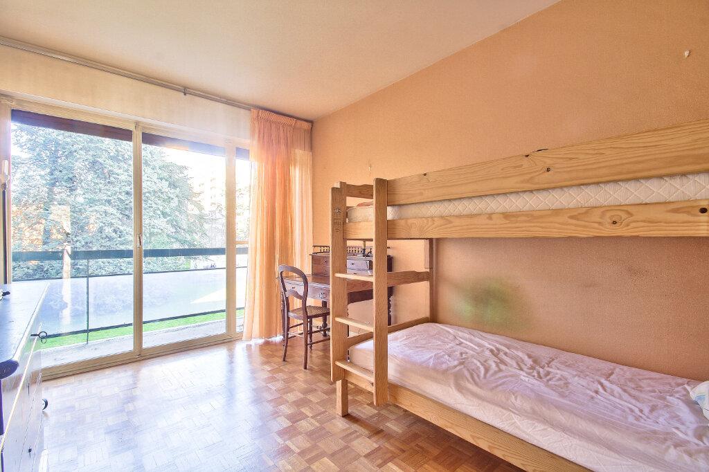 Appartement à vendre 6 143.6m2 à Lyon 3 vignette-5