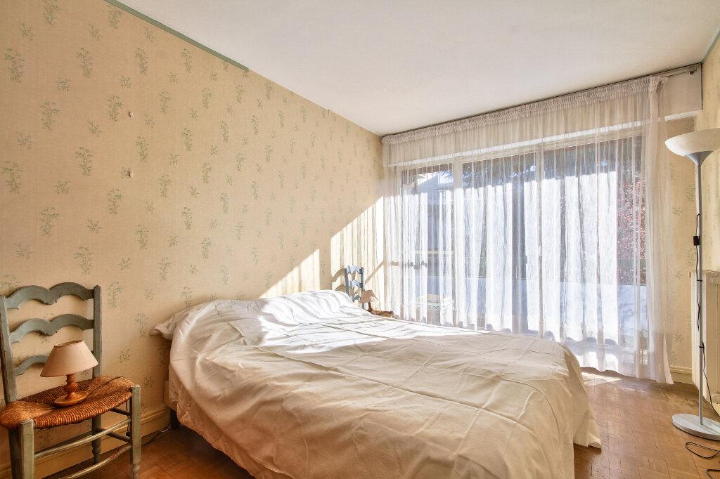 Appartement à vendre 6 143.6m2 à Lyon 3 vignette-8