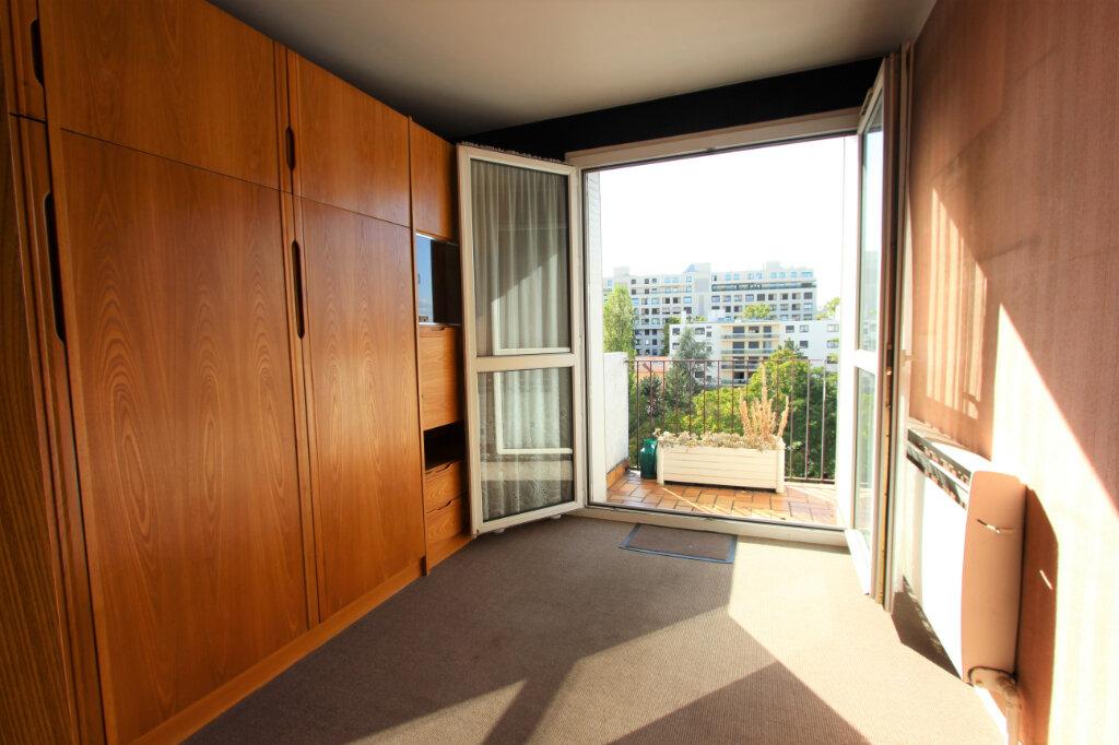 Appartement à vendre 4 75.04m2 à Lyon 3 vignette-4