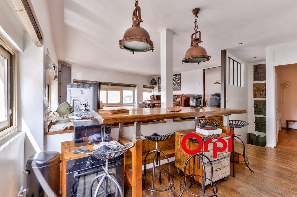 Appartement à vendre 3 73.03m2 à Lyon 3 vignette-4
