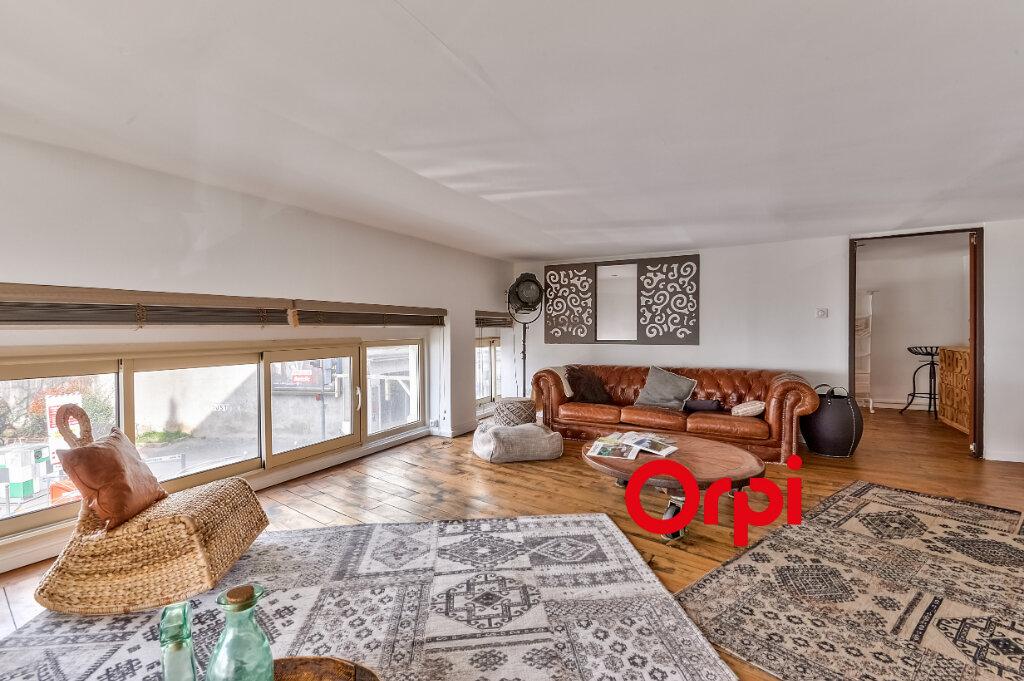 Appartement à vendre 3 73.03m2 à Lyon 3 vignette-7