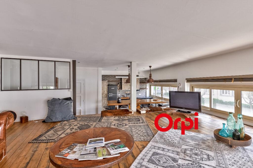 Appartement à vendre 3 73.03m2 à Lyon 3 vignette-8