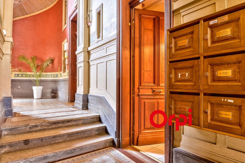 Appartement à vendre 3 73.03m2 à Lyon 3 vignette-15