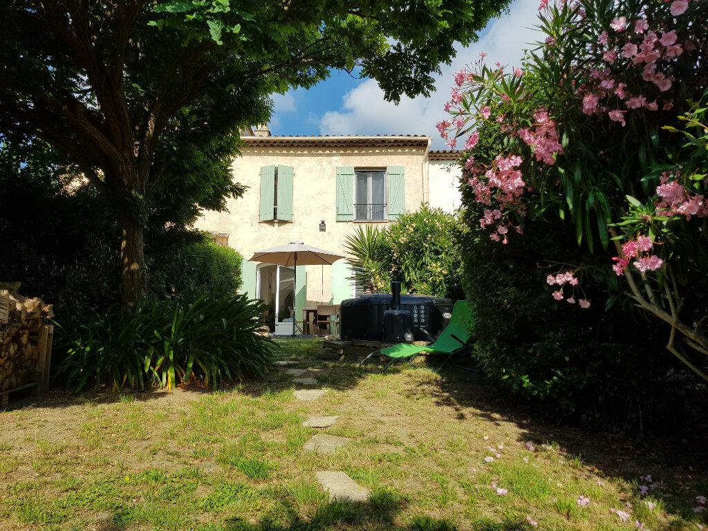 Maison à louer 3 87.98m2 à Mandelieu-la-Napoule vignette-1