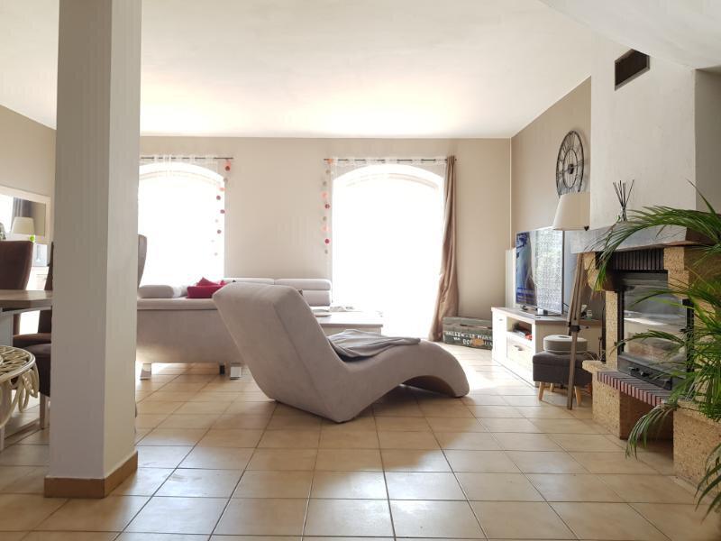 Maison à louer 3 87.98m2 à Mandelieu-la-Napoule vignette-2