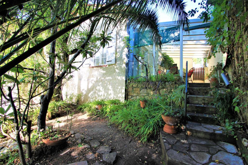 Maison à vendre 4 69m2 à Mandelieu-la-Napoule vignette-1