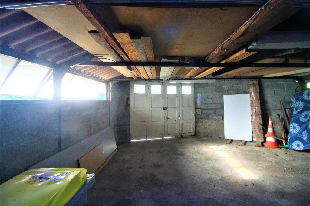 Maison à vendre 4 69m2 à Mandelieu-la-Napoule vignette-8