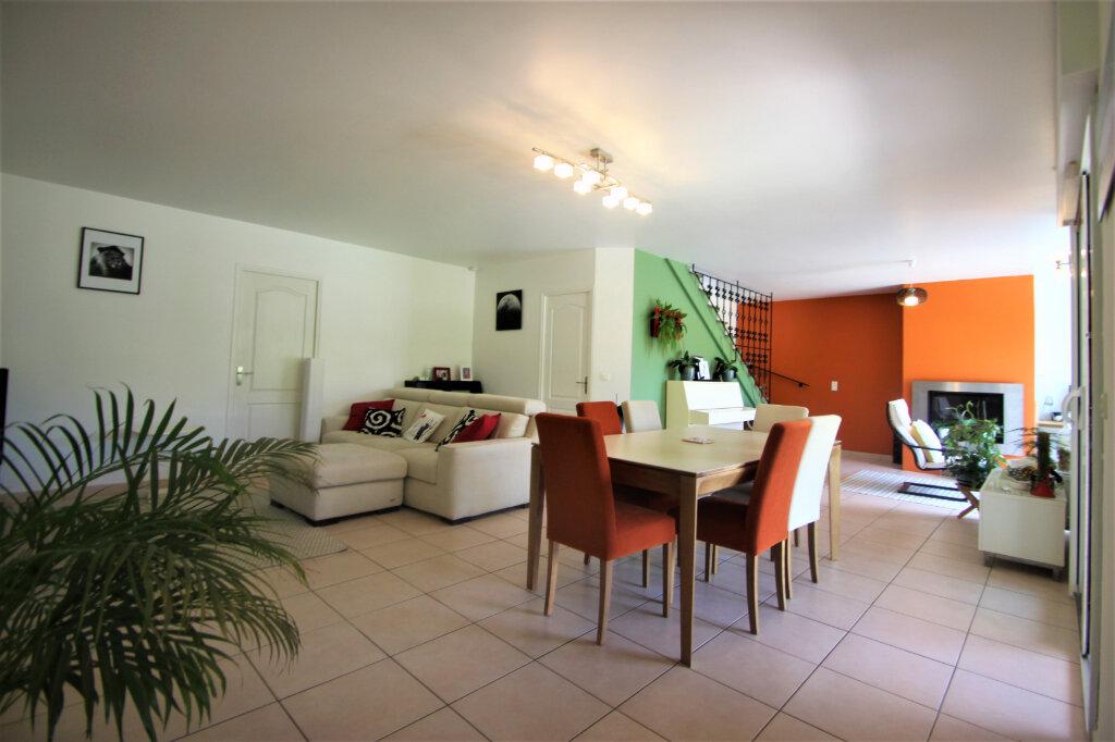 Maison à vendre 5 121m2 à Pégomas vignette-8