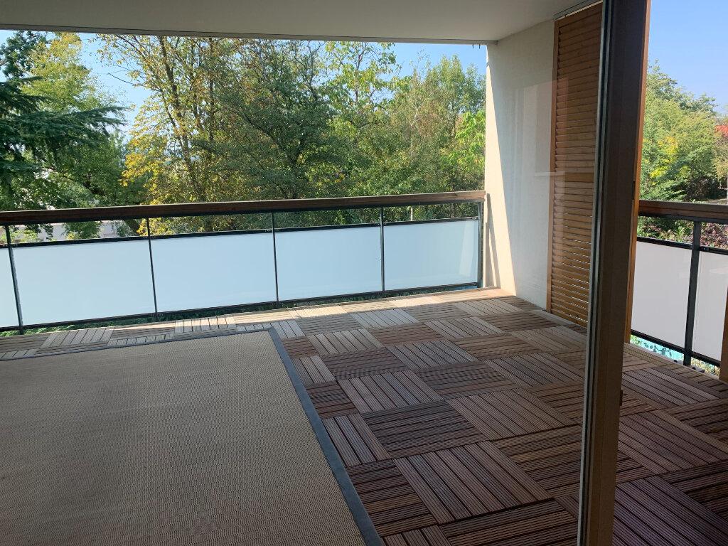 Appartement à vendre 4 94.02m2 à Francheville vignette-2