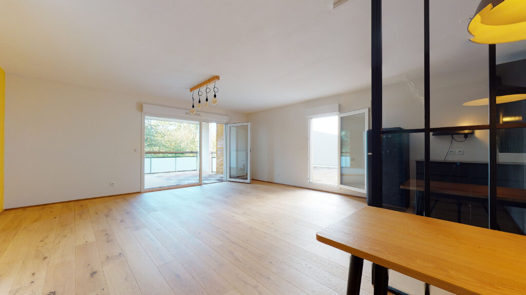 Appartement à vendre 4 94.02m2 à Francheville vignette-4