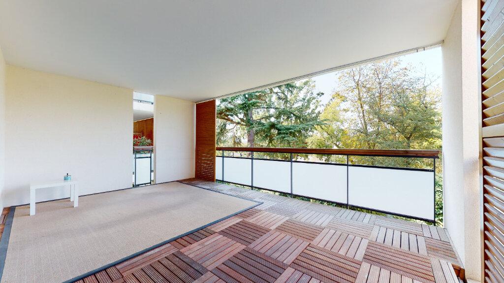 Appartement à vendre 4 94.02m2 à Francheville vignette-5