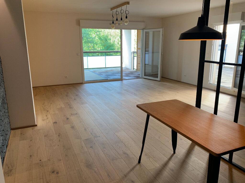 Appartement à vendre 4 94.02m2 à Francheville vignette-6