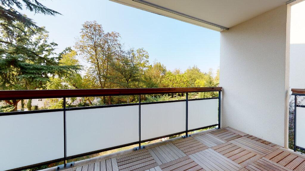 Appartement à vendre 4 94.02m2 à Francheville vignette-9