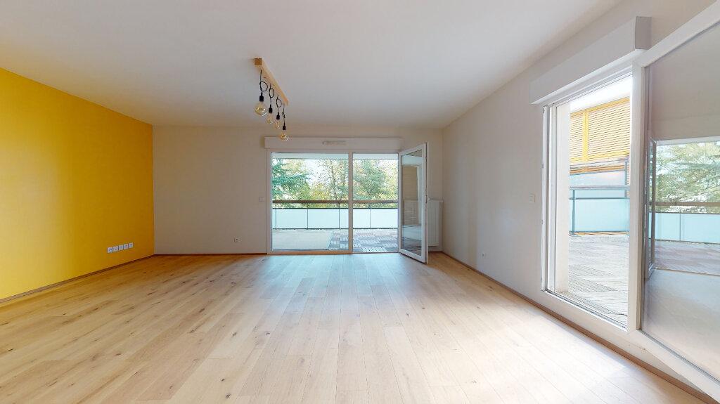 Appartement à vendre 4 94.02m2 à Francheville vignette-12