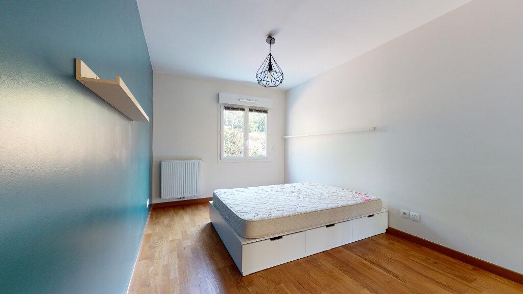 Appartement à vendre 4 94.02m2 à Francheville vignette-13
