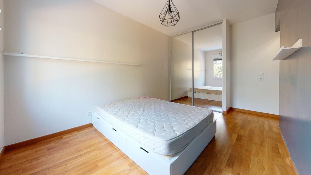 Appartement à vendre 4 94.02m2 à Francheville vignette-15