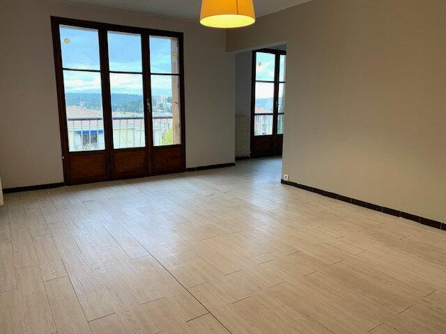 Appartement à louer 4 73.86m2 à Aix-en-Provence vignette-1