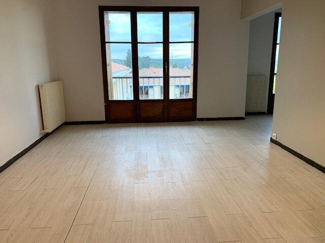 Appartement à louer 4 73.86m2 à Aix-en-Provence vignette-2