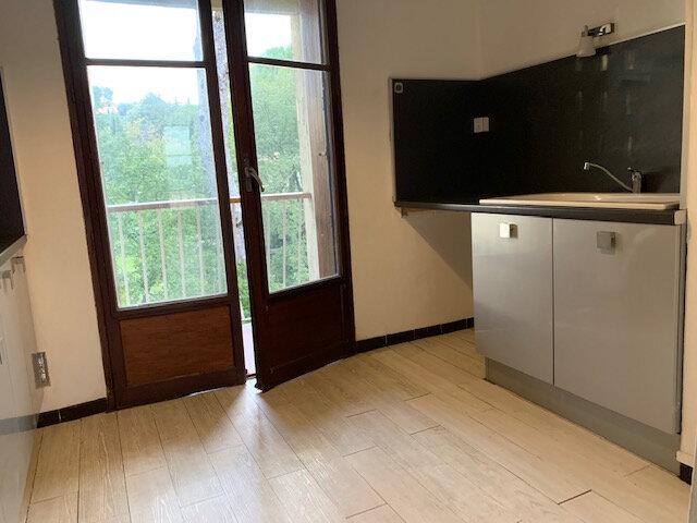 Appartement à louer 4 73.86m2 à Aix-en-Provence vignette-4