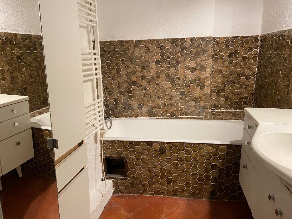 Appartement à louer 2 45.79m2 à Aix-en-Provence vignette-5