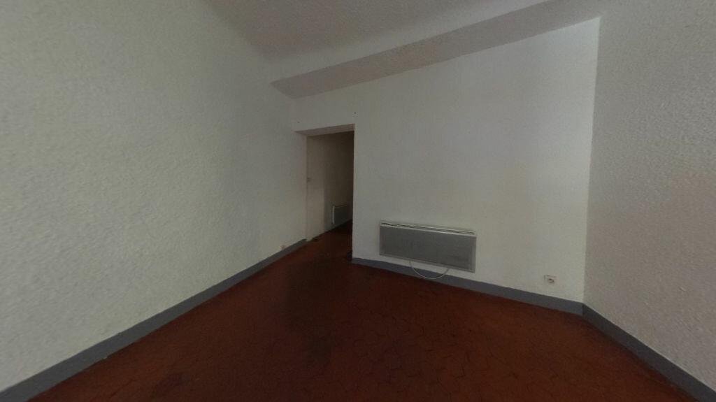Appartement à louer 1 33.14m2 à Aix-en-Provence vignette-2