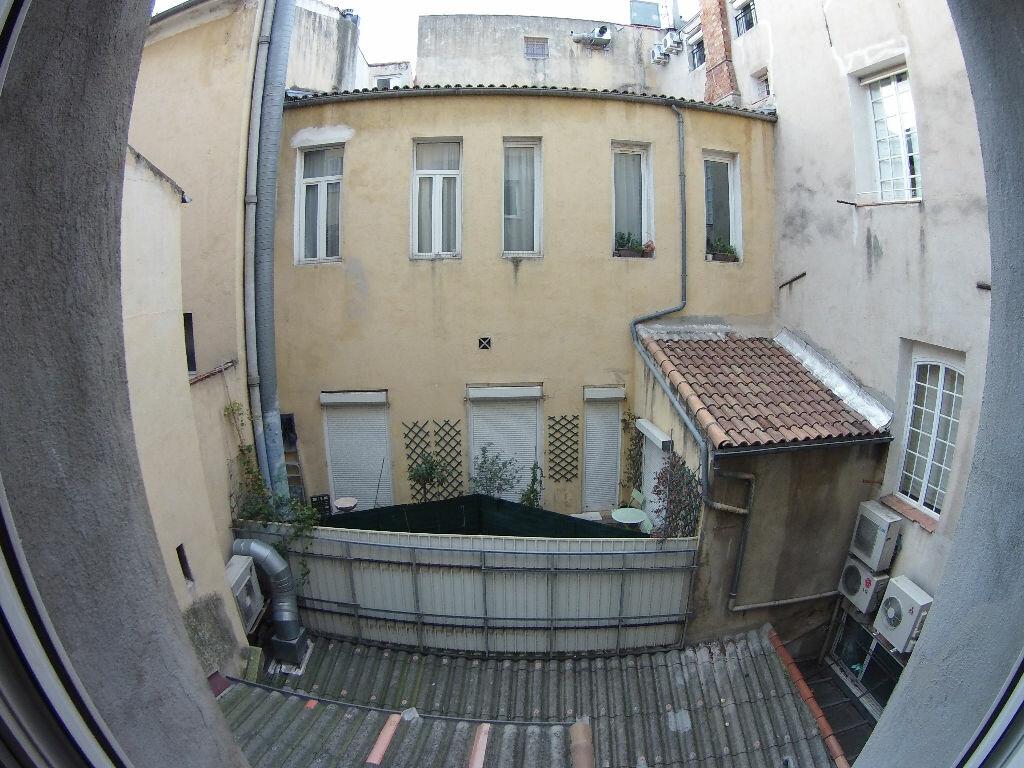 Appartement à louer 1 33.14m2 à Aix-en-Provence vignette-6