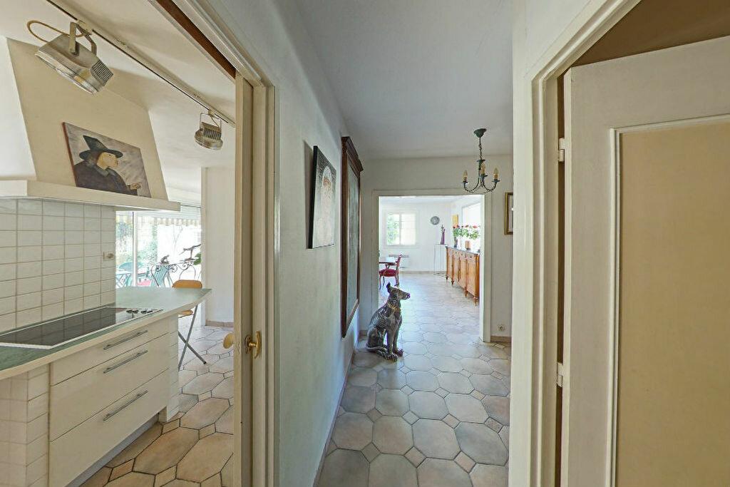 Maison à vendre 10 270m2 à Mimet vignette-4