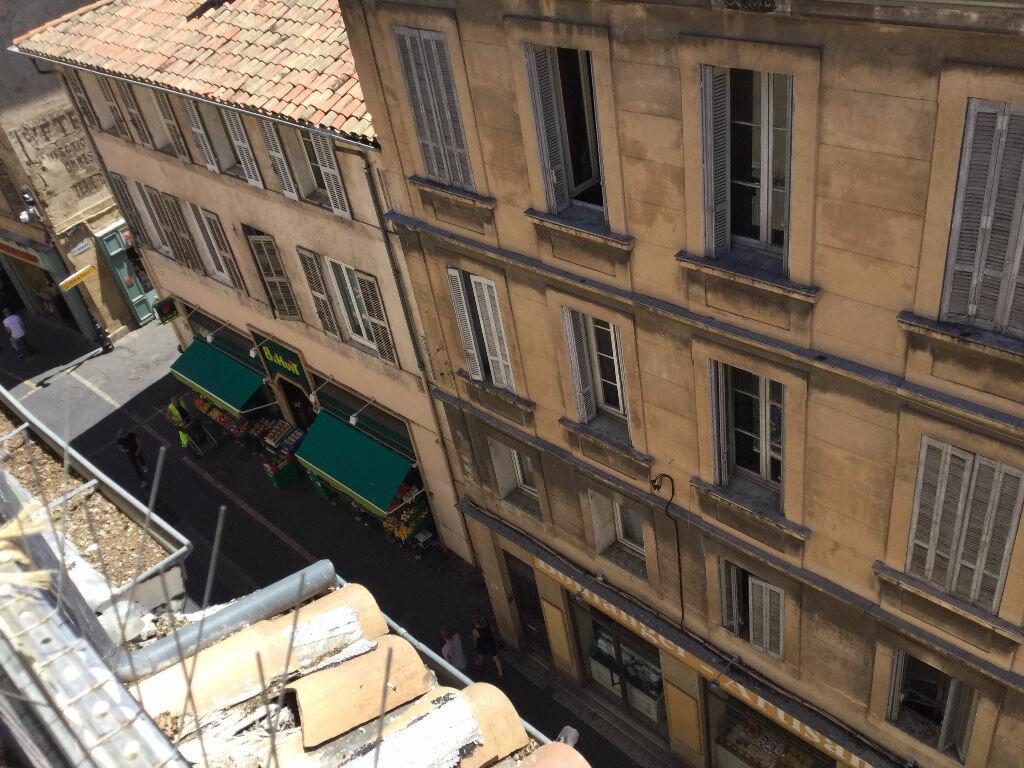 Appartement à louer 1 17.71m2 à Aix-en-Provence vignette-7