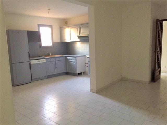 Appartement à louer 2 48.72m2 à Éguilles vignette-1