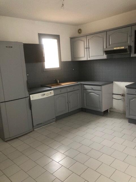 Appartement à louer 2 48.72m2 à Éguilles vignette-2