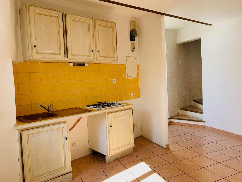 Appartement à louer 3 52.14m2 à Éguilles vignette-4