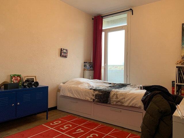 Appartement à louer 4 88.78m2 à Aix-en-Provence vignette-3
