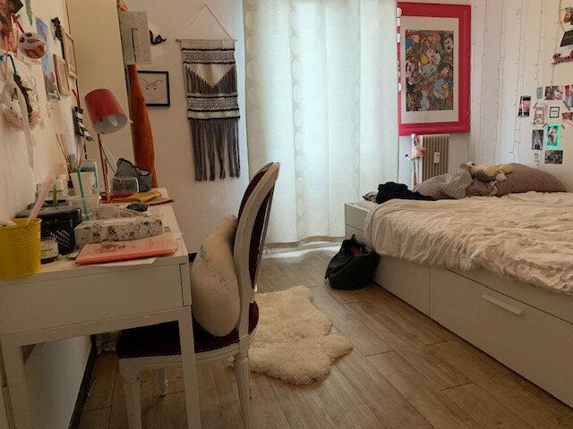 Appartement à louer 4 88.78m2 à Aix-en-Provence vignette-4