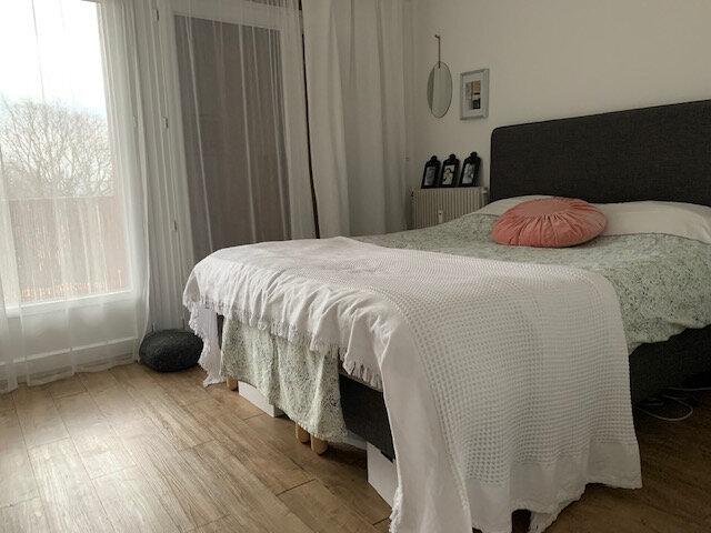 Appartement à louer 4 88.78m2 à Aix-en-Provence vignette-5