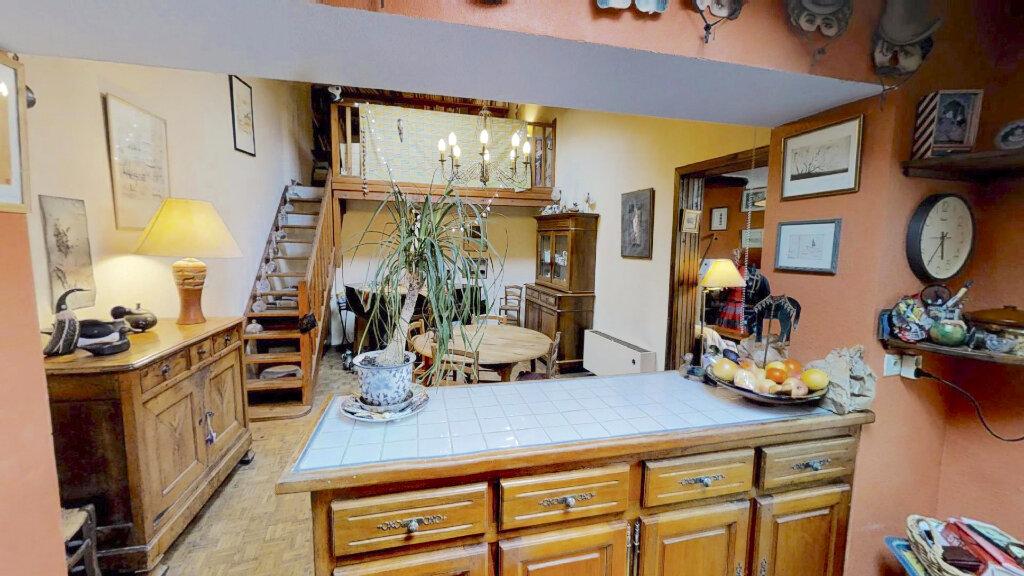 Maison à vendre 7 170m2 à Éguilles vignette-1