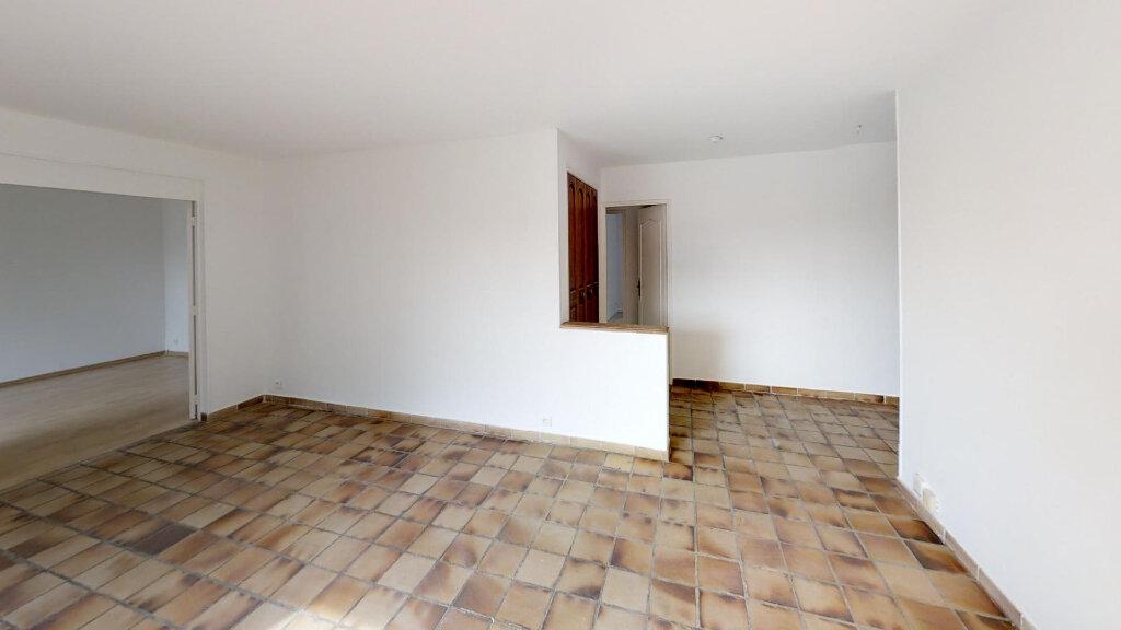 Appartement à vendre 5 101m2 à Aix-en-Provence vignette-1