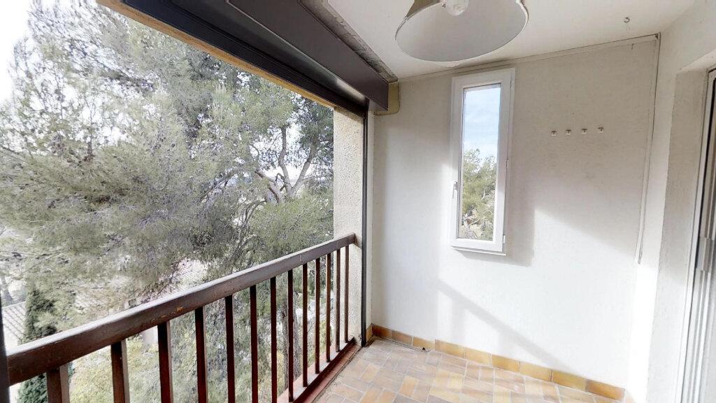 Appartement à vendre 5 101m2 à Aix-en-Provence vignette-2